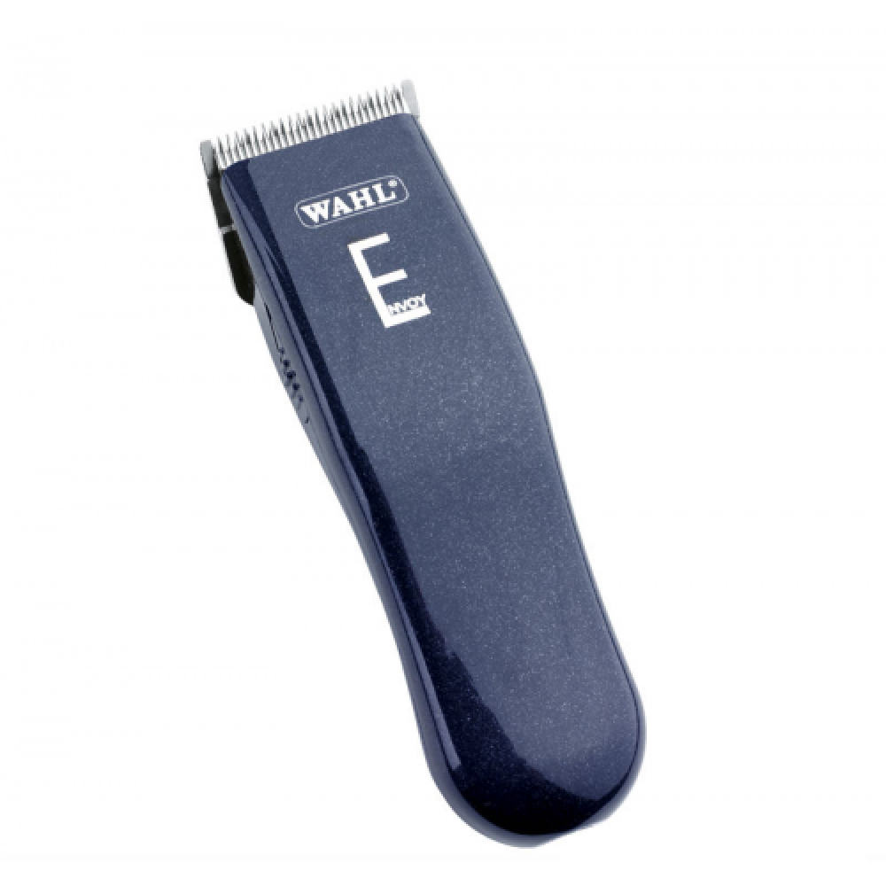 Машинка для стрижки Wahl Envoy 4010-0475 аккумуляторная(4010-0475)
