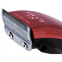 Машинка для стрижки Ga.Ma Magnetic13 GM585(T21.GM560), фото 2