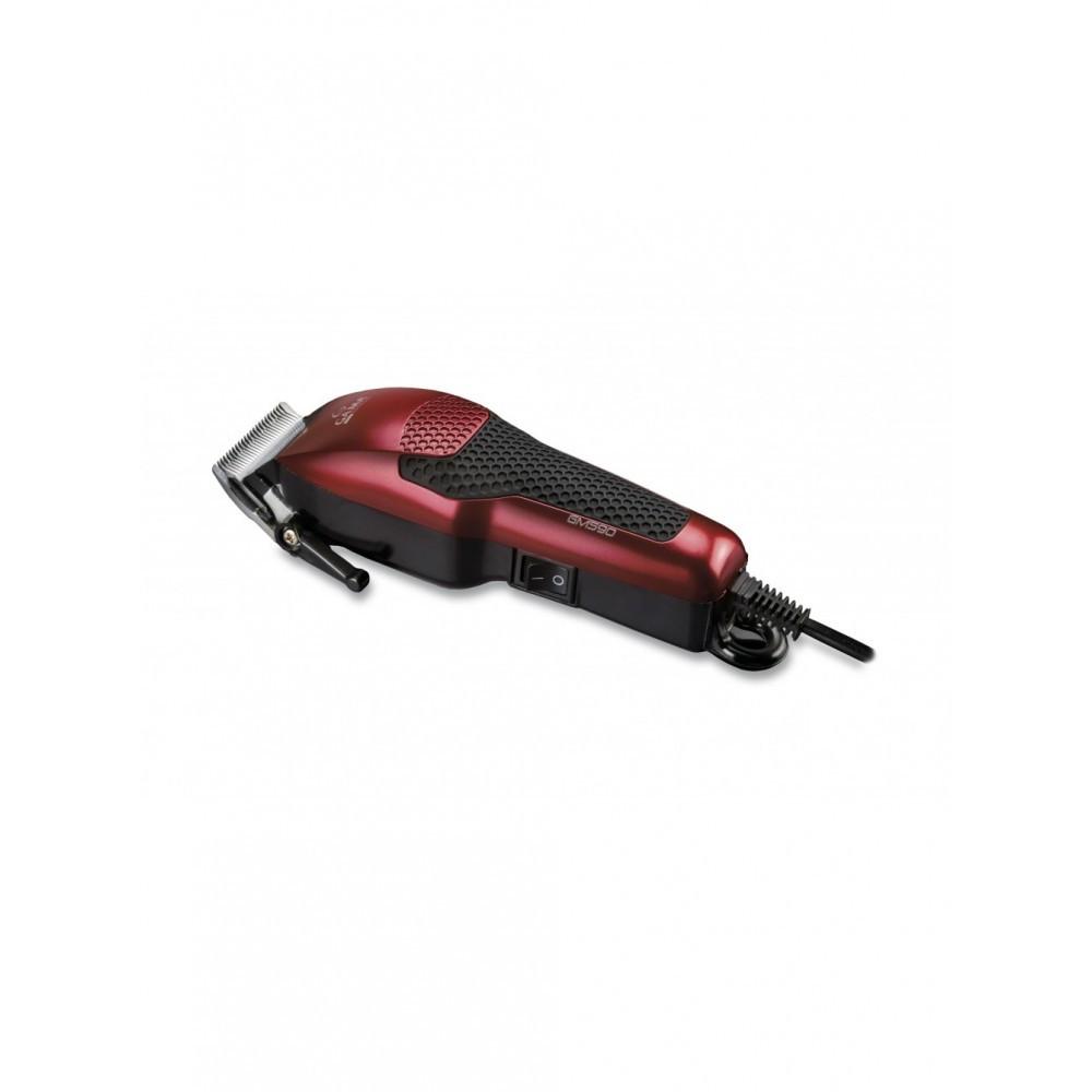 Машинка для стрижки Ga.Ma MAGNETIC CLIPPER 4 GM590(T21.GM590)