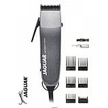 Машинка для стрижки. вибрационная JAGUAR CM 2000 FUSION (шт.)(85605), фото 2