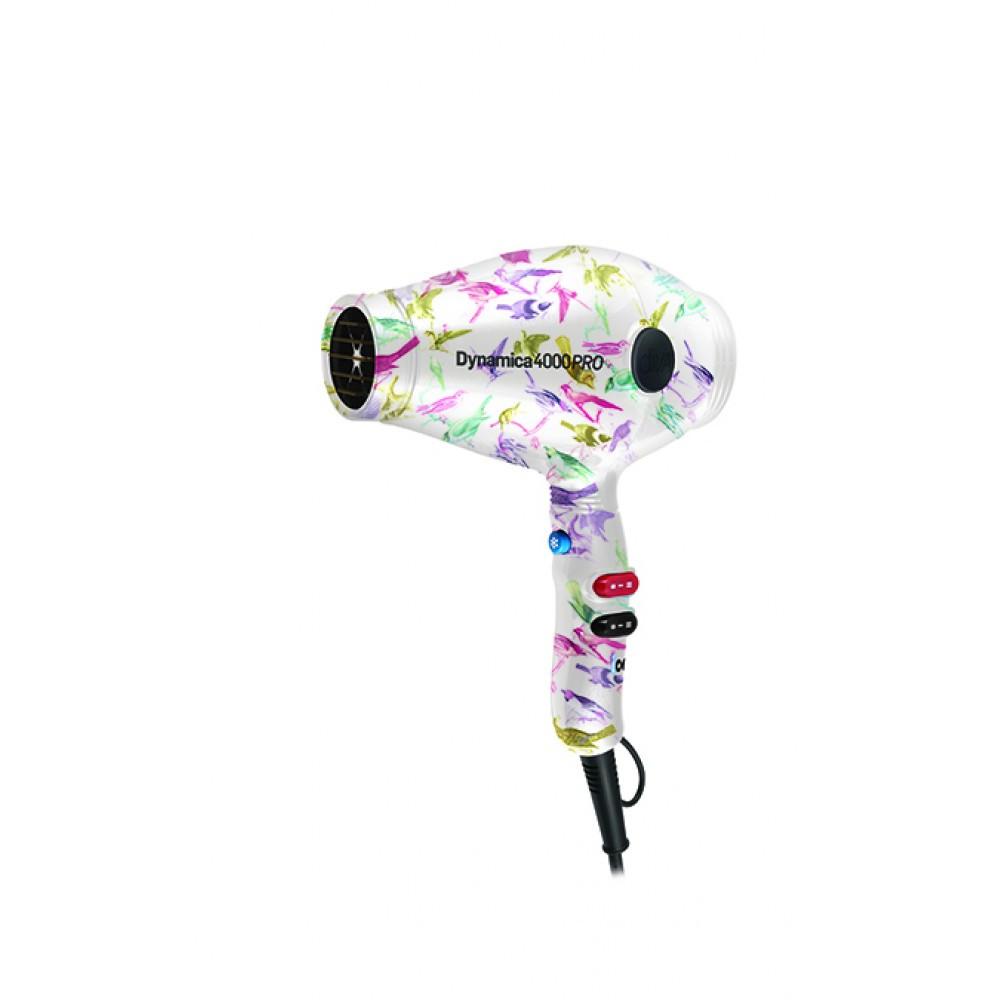 Фен Diva Professional Styling Rapida3600Pro 2100W(D156)