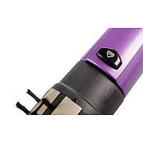Фен щетка Diva Professional Styling Radiant Shine Heated Brush (D341), фото 3