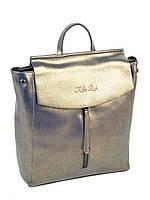 88cae4b7a1cc Кожаные рюкзаки женские в категории женские сумочки и клатчи в ...