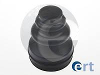 Пыльник ШРУСа внутренний  Citroen/Peugeot D8068 (Пр-во ERT)