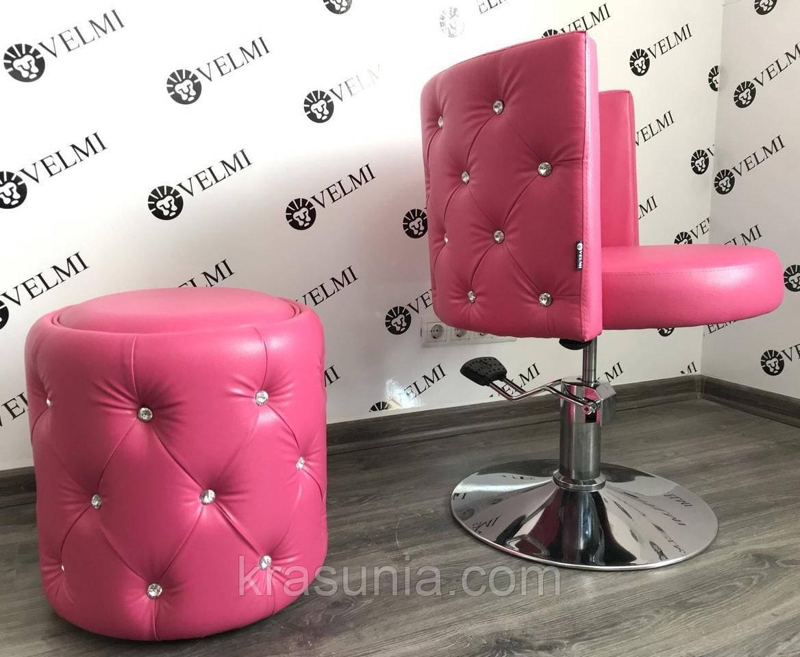Комплект педикюрной мебели Ice Queen