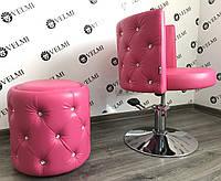 Комплект педикюрной мебели Ice Queen, фото 1