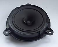 Динамик дверной Nissan Leaf ZE0 / AZE0 (10-17) 28156-1TG0A