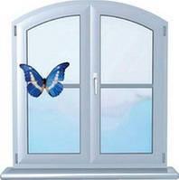 Металлопластиковые окна Аlmplast