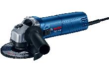 Угловая шлифмашина Bosch GWS 670