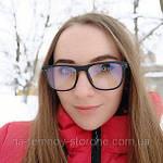 Екатерина, г. Харьков.jpg