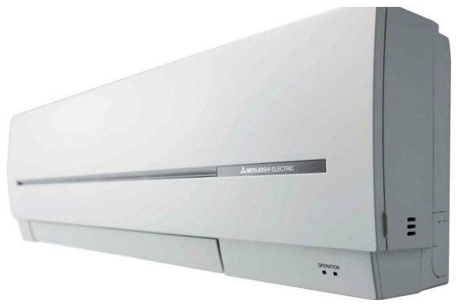 Внутренний блок мульти-сплит системы Mitsubishi Electric MSZ-SF20VA-E3 Standard inverter