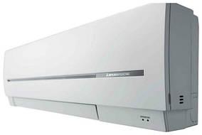 Внутренний блок мульти-сплит системы Mitsubishi Electric MSZ-SF15VA-E3 Standard inverter