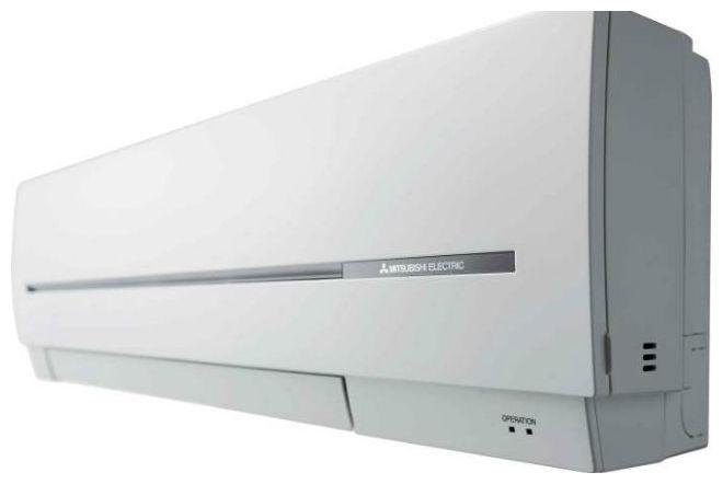 Внутренний блок мульти-сплит системы Mitsubishi Electric MSZ-SF35VE2 Standard inverter