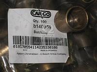 ⭐⭐⭐⭐⭐ Втулка стартера (производство  Cargo)  B140959
