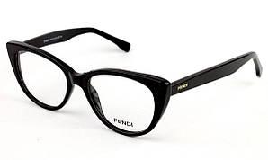 Оправа для очков Fendi 0212-B-C10