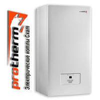 Котел електричний Protherm Скат 14 кВт (7+7 кВт)