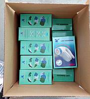 Машинка для видалення катишків Lint Remover YX-5880, фото 1
