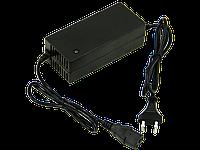 Зарядное устройство BOSSMAN 24V/12Ah