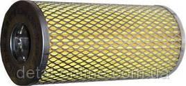 412-1017140 (МЕ-005) Элемент фильтра масляного М412 Промбизнес