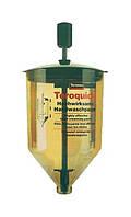 Дозатор для очистителя для рук Teroquick 2,5л