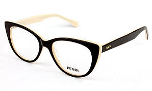 Оправа для очков Fendi 0246-8803