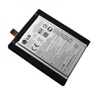 Аккумулятор на телефон LG BL-T7 (G2 D802) Original