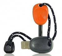Огниво Light My Fire FireSteel 2.0 Scout pin-pack LMF 11113610, оранжевый