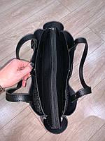 Женская сумка большая,вместительная, фото 2