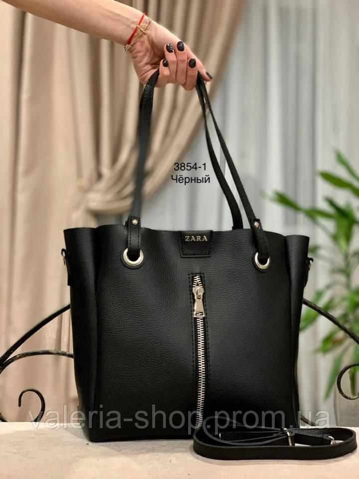 Женская сумка большая,вместительная