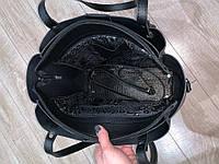 Женская сумка большая,вместительная, фото 8