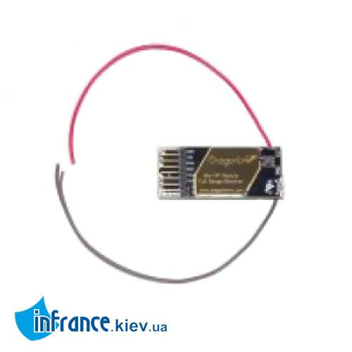 Фитиль WICK-SL66 для керосинового обогревателя Corona SL-66