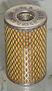 601-106 Т1 (НД-007) Фильтр очистки гидравлики Промбизнес