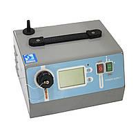 Блок питания Aquatron Magnum AS07128-SP для робота-пылесоса