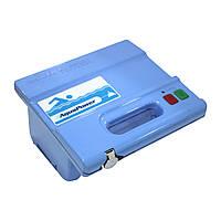 Блок питания Aquatron Bravo AS07119-SP для робота-пылесоса