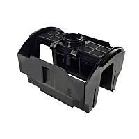 Съемный блок Hayward RCX97414 фильтрационной корзины для пылесоса