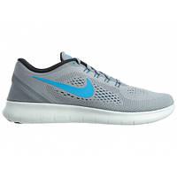 Мужские кроссовки Nike Free RN , фото 1