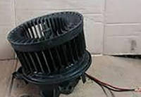 Двигатель вентилятора Fairland IPHC28 (Fan motor) 32050500100
