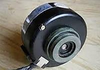 Двигатель вентилятора Fairland IPHC70 (Fan motor) 32051000100