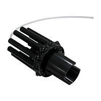 Корзина сепаратора Hayward (SX0242MA1)