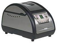 Хлебопечь Vimar VBM 330 (800Вт, 12прогр, 2 тестомеса)
