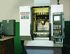 Производственное оборудование