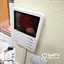 Arny AVD-410 цветной домофон в квартиру, фото 3