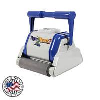 Робот пылесос для бассейна Hayward TigerShark 2