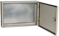 Корпус металлический  ЩМП- 4.6.1-0 74 У2 400х600х150 IP54