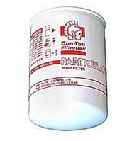 Фильтр тонкой очистки топлива CIMTEK 70010, 50 л/мин, 10 микрон КИЕВ