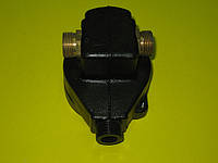 Задняя часть (улитка) реверсивного насоса Termet MiniMax