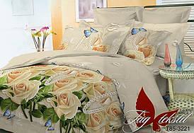 Комплект постельного белья HL3221