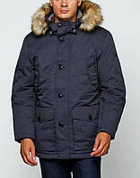 Куртка мужская Camel Active 420430-4824-42 60