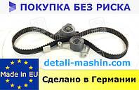Комплект ремня грм натяжных роликов ВАЗ 2121 НИВА (пр-во INA)