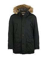 Куртка мужская Camel Active 420430-4824-09 52